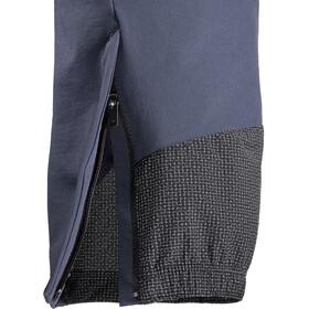 Salomon W's Wayfarer Mountain Pants graphite